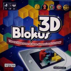 2564_blokus3d_box-2564