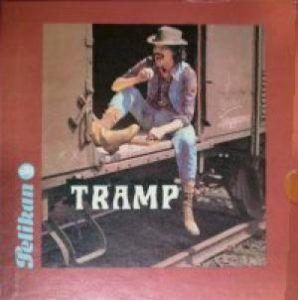 2567_tramp-2567