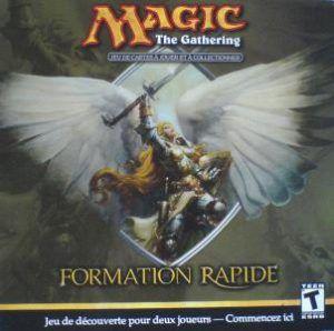 2570_magicthegatheringformationrapide-2570