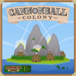 2574_colony-2574