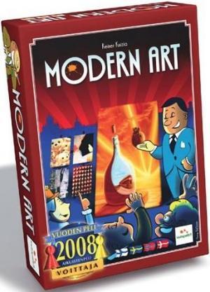 2578_modern-2578