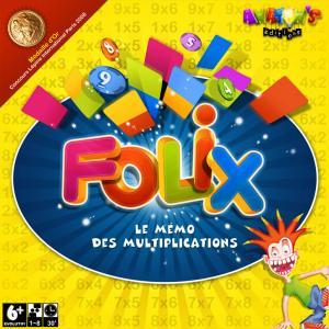 2580_folix-2580