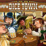 2581_dice-2581