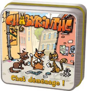 2588_chabyrinthe-2588