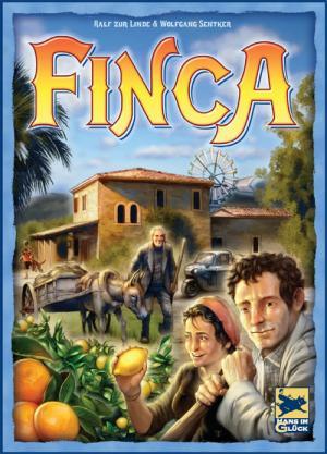 2613_finca-2613