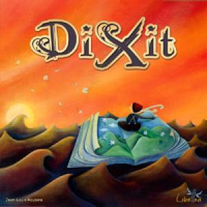 2614_dixit-2614