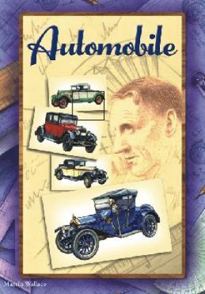 2615_automobile-2615