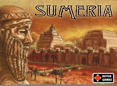 2630_sumeriasketch-2630