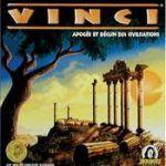 2647_vinci-2647