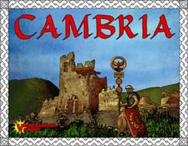 2653_cambria-2653