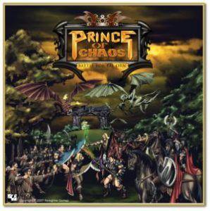 2656_princes-2656