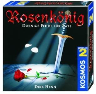 2662_rosenkoning-2662