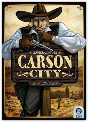 2671_carson-2671