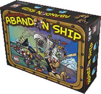2672_abandon-box-2672