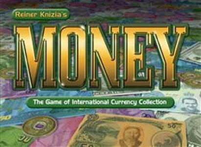 2675_money-2675