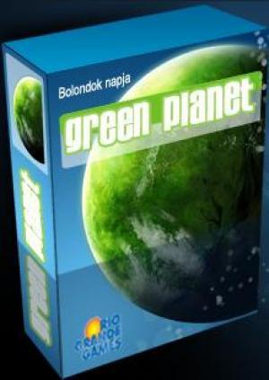 2676_greenplanet-2676