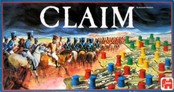 2678_claim-2678
