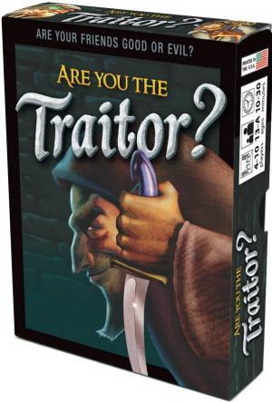 2694_traitor-2694