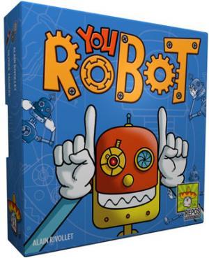 2700_robot-2700