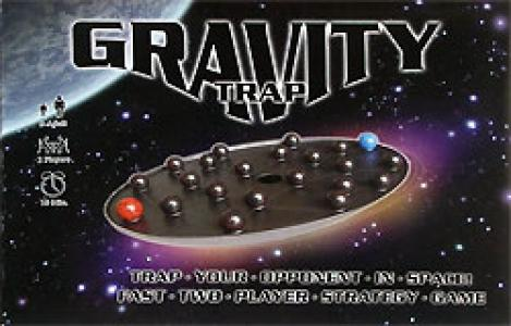 2719_gravity-2719