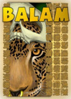 271_balam-271