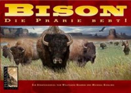 273_bison-273