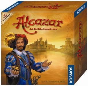 2751_alcazar-2751