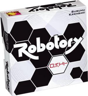 2755_robotory-2755