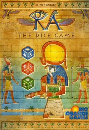 2758_ra_dice_boite-2758
