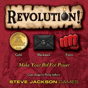2767_revolution-2767