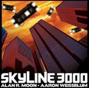 2780_skyline_cover-2780