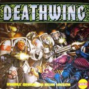 2790_deathwing-2790