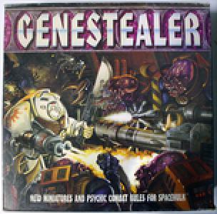 2791_genestealer-2791
