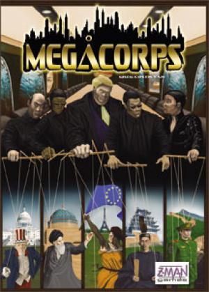 2798_megacorps_cover-2798