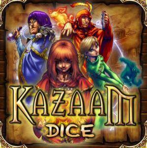 2803_dice-2803
