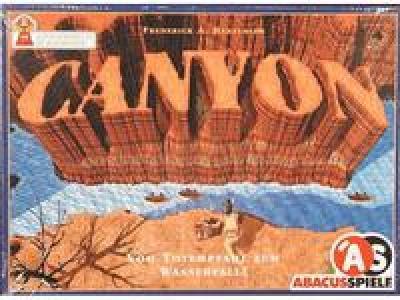 280_canyon-280