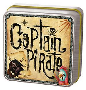 2815_captain-2815