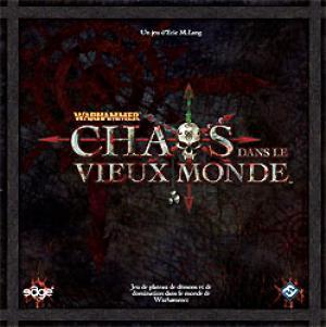 2816_chaos-2816