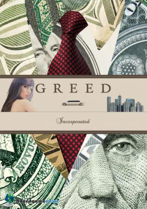 2845_greed-2845