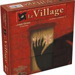 2849_village-2849