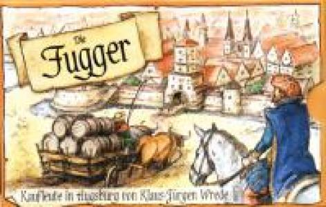 288_jugger-288