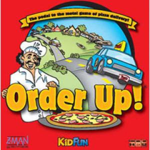 2890_orderup-2890
