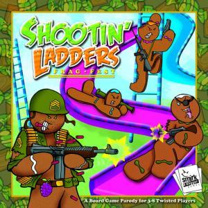 2892_shoot-2892