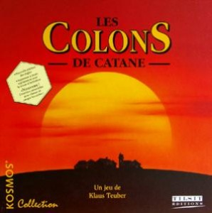 28_colons_de_catane-28