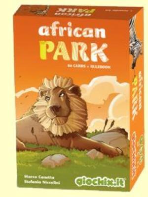 2900_africanbox-2900