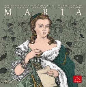 2911_maria-2911
