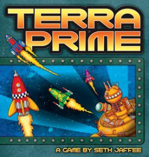 2920_space-adventure-game-terra-prime-323x339-2920