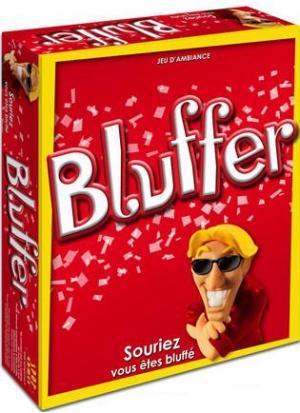 2924_bluff-2924