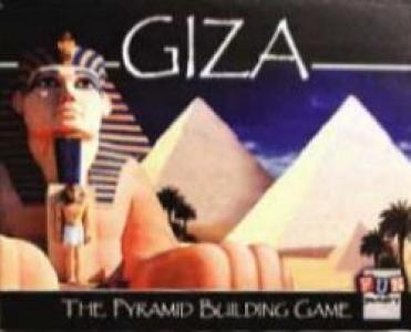 292_giza-292