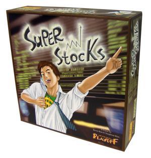 2973_stock-2973